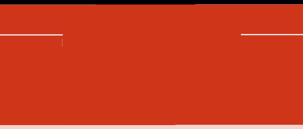 Maruai logo