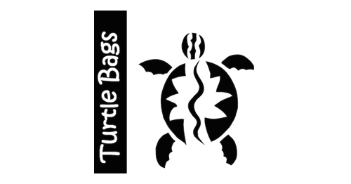 turtle bags logo