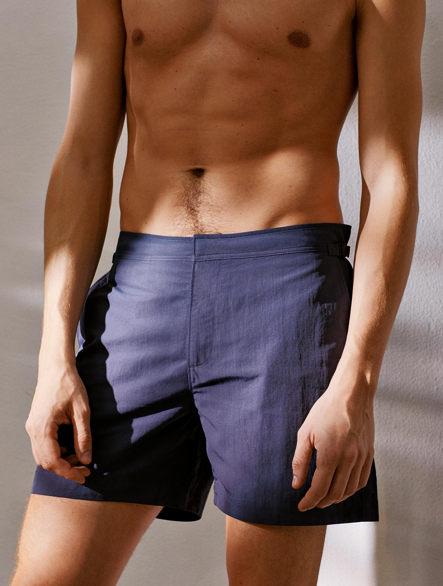 966296896e Swimwear   sportswear - Men - ARKET