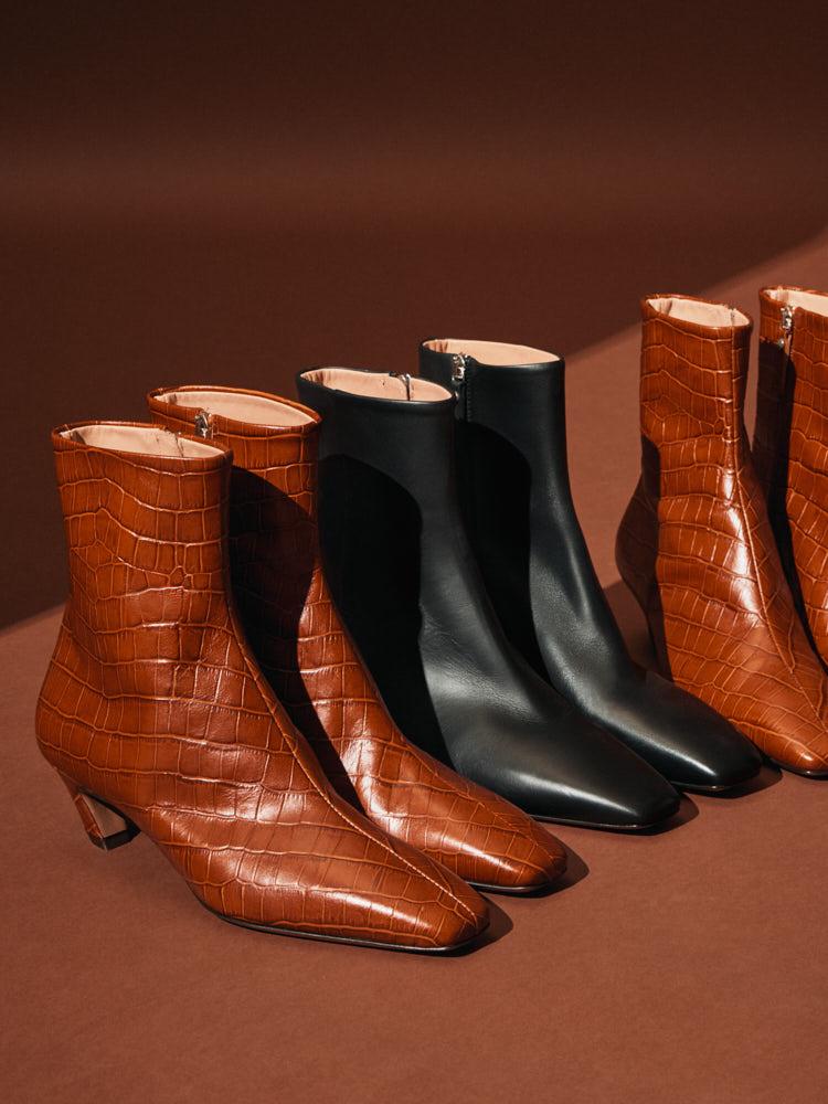Boots - ARKET