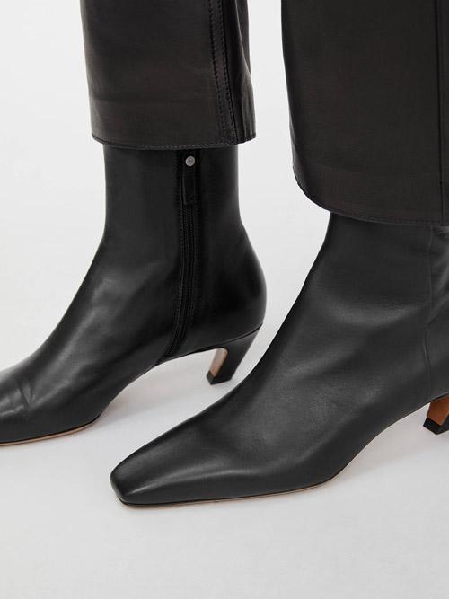 adidas skos dame ARKET