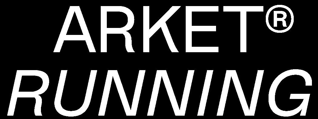 ARKET® RUNNING